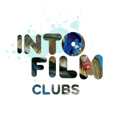 Into Film Clubs